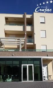 Villa CRNJAC Medjugorje
